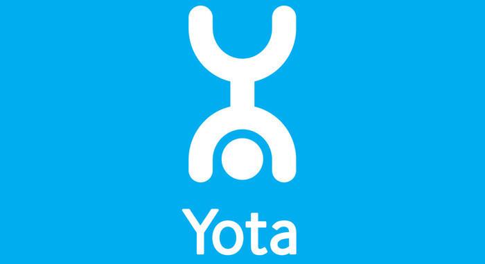 Yota сохранит безлимитный интернет для отдельных приложений