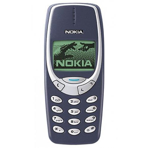Nokia представит Nokia 5, Nokia 3 иновый Nokia 3310