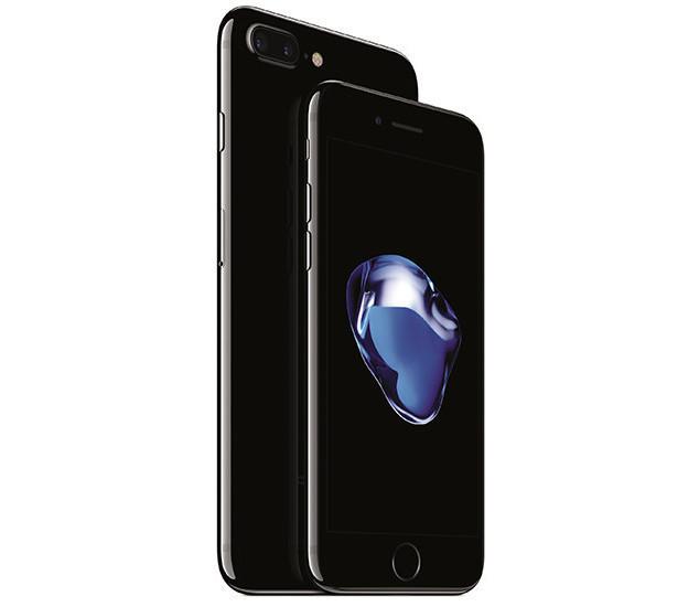 Apple получила 79,2% всей прибыли нарынке телефонов вминувшем году