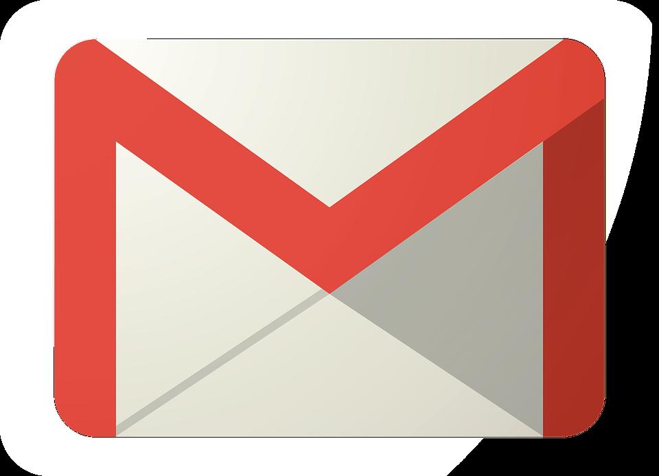 ВGmail будет возможность устанавливать дополнения