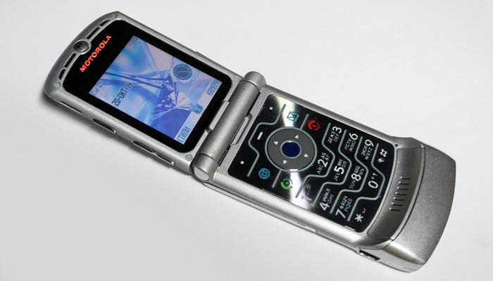 Личный опыт: покупаем старый телефон в идеальном состоянии   Журнал Digital World
