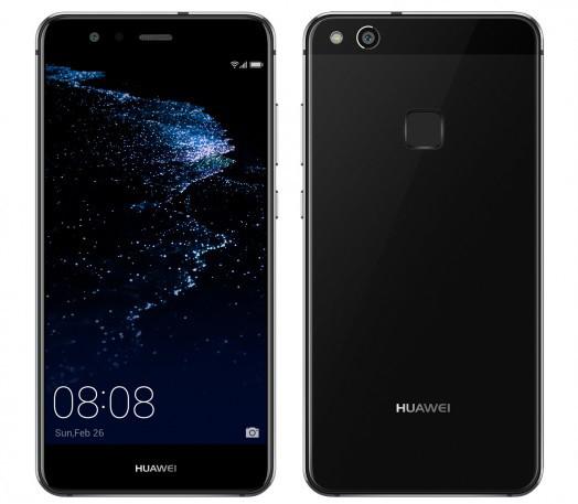Названы цены Huawei P10, P10 Plus иHuawei Watch 2 в Российской Федерации