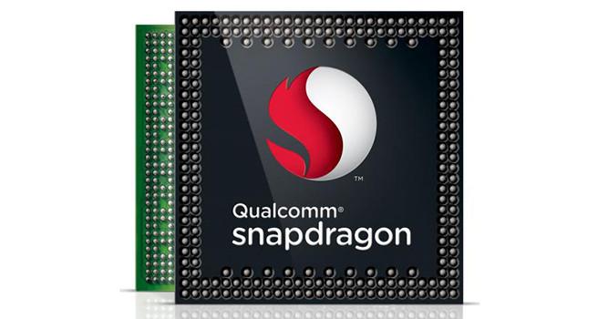 Qualcomm выпустит для кнопочных телефонов процессоры споддержкой 4G