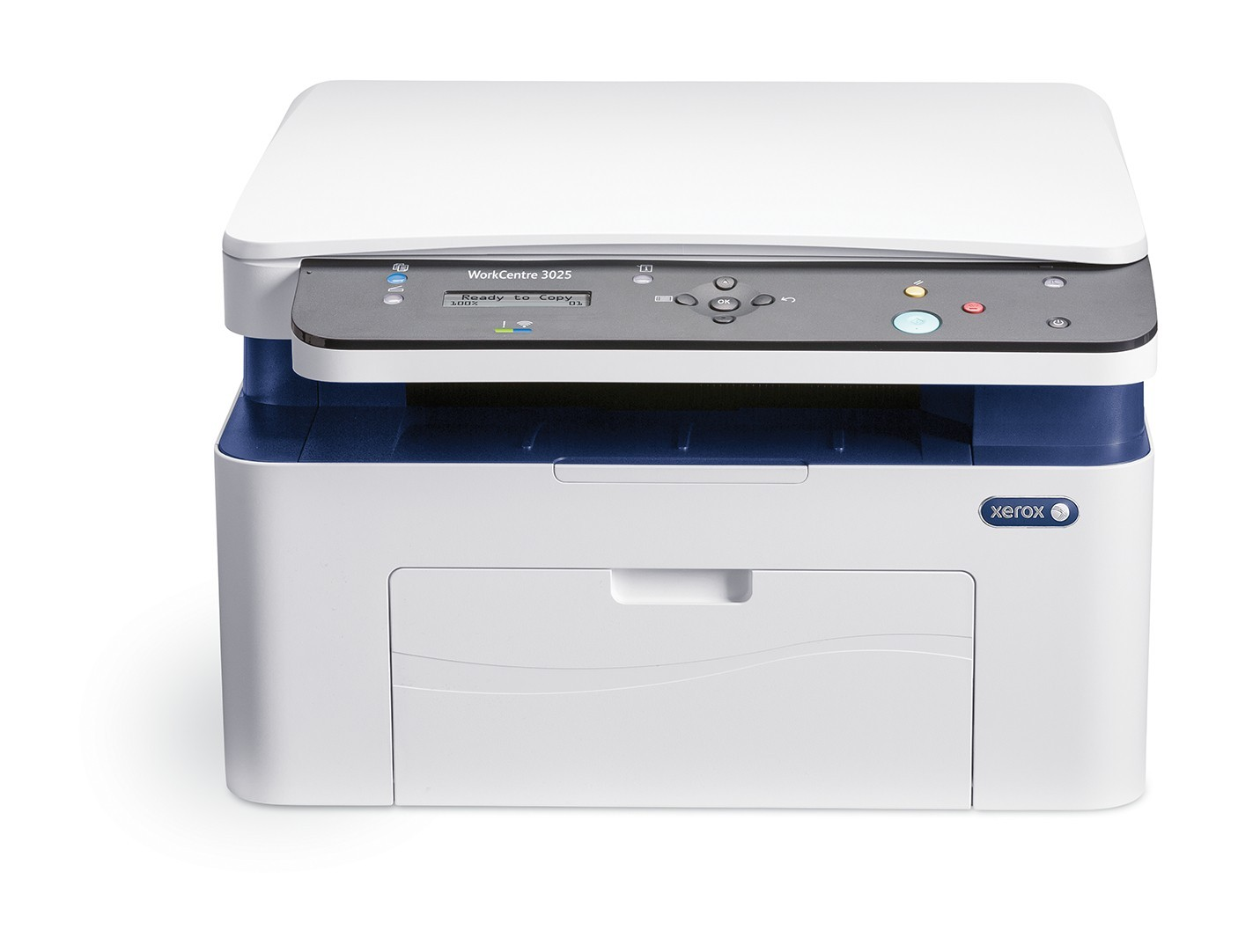 Xerox WorkCentre 3025 BI