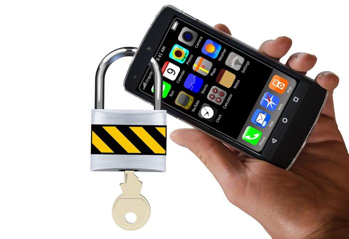 Компания Solar Security выявила уязвимости практически увсех мобильных мессенджеров