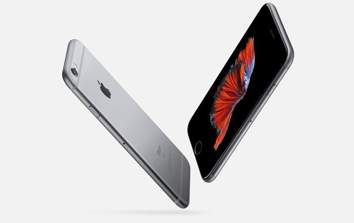 Отвечает ФАС: Сколько русские магазины зарабатывают напродаже iPhone