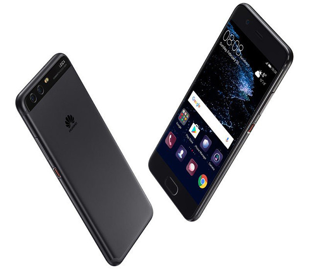 Huawei отвоевала уOppo звание лидирующего поставщика телефонов в КНР