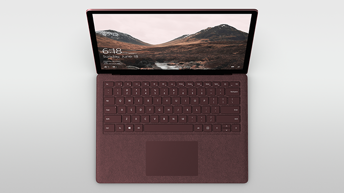 Microsoft представила новейшую версию Windows 10 для «школьников»