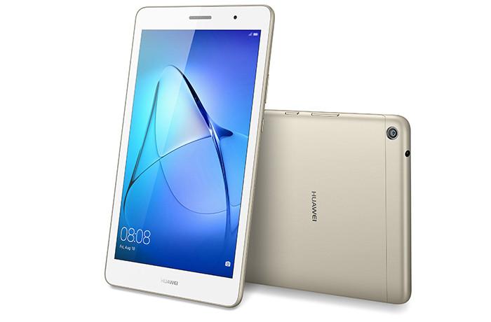 Huawei MediaPad M3 Lite 10 получил 4 динамика Harman/Kardon