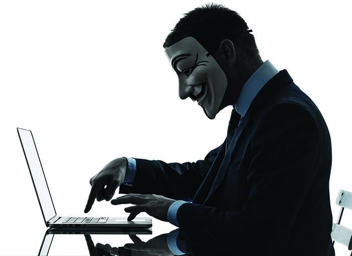 В Госдуму внесен законопроект о запрете анонимайзеров и VPN