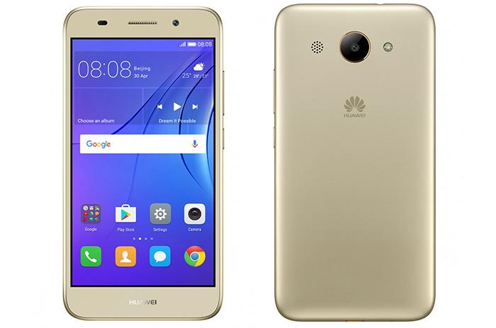 Релиз Huawei P20 состоится в2015г.