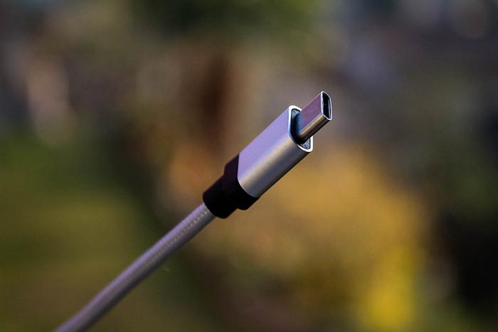 Анонсирован новый стандарт для USB Type-C