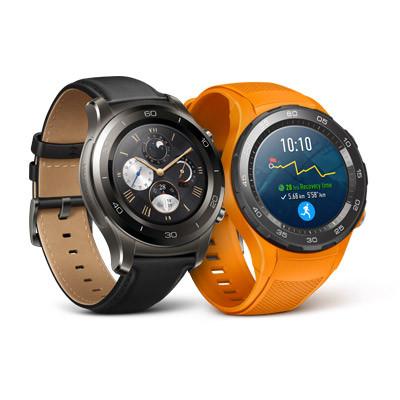 Электронные часы для андроид