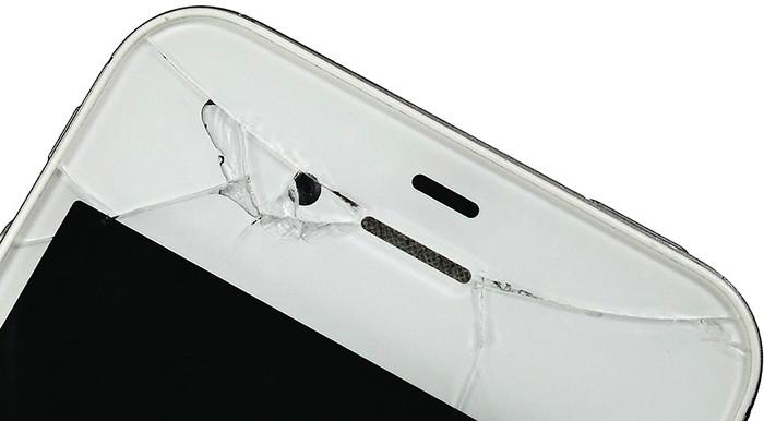 10 шагов для проверки смартфона перед покупкой