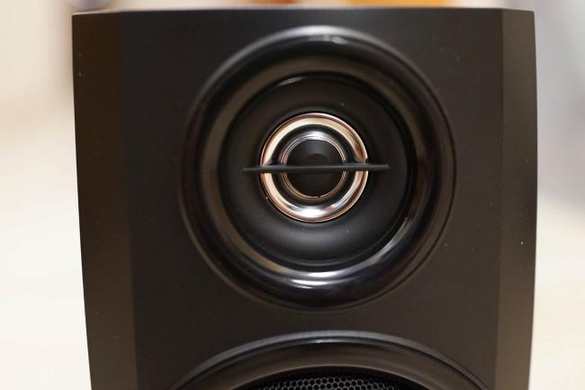 акустическая система формата 2.1 Microlab TMN-9BT