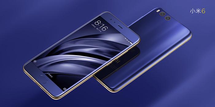 Xiaomi работает над ударопрочным телефоном сзащитой отводы ипыли