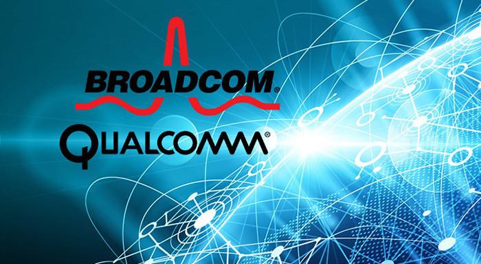 Руководство Qualcomm отказалось продать компанию за 105 млрд долларов