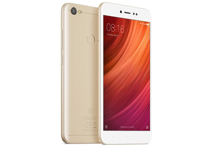 Xiaomi представила упрощенную версию MiNote 3 сдвойной камерой