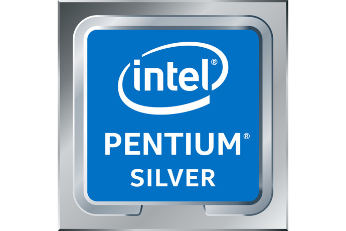Gemini Lake— новое семейство бюджетных процессоров Intel
