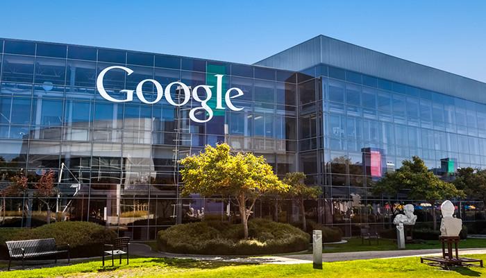 Google переманила из Apple одного из ключевых инженеров