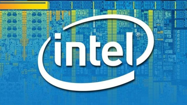 Intel просит неустанавливать обновление безопасности. Оно вызывает сбои