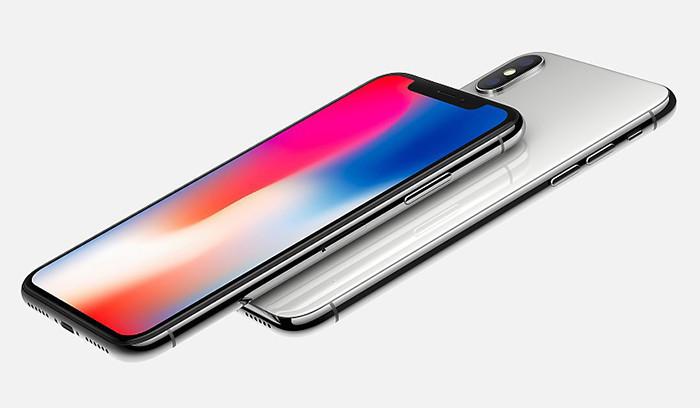 Apple разрабатывает четыре модели iPhone следующего поколения