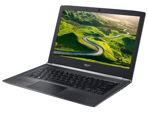 Acer ASPIRE S5-371-50DF