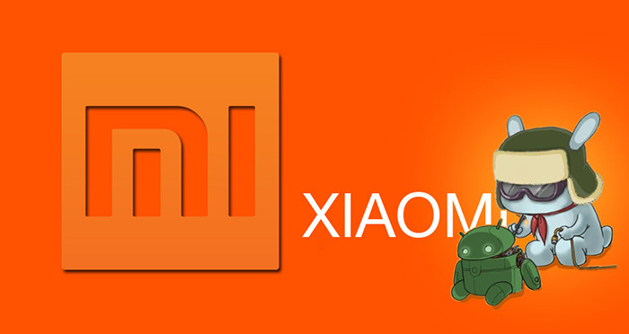 Смартфон Xiaomi Mi 7 получит чипсет Qualcomm Snapdragon 845 и батарею на 4480 мАч