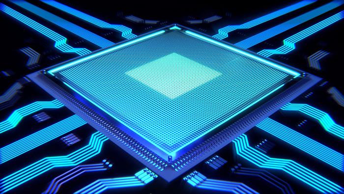 ВMIT разработали сверхэкономный чип для нейронных сетей