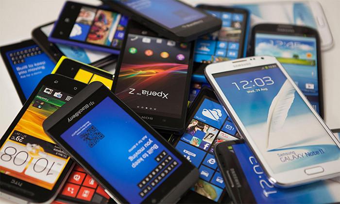 dd0ca7008748a Как выбрать смартфон в 2018 году и не пожалеть об этом | Журнал ...
