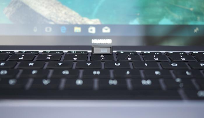 MWC 2018. Huawei анонсировала топовый 14-дюймовый ноутбук Mate Book X Pro с 3K-экраном