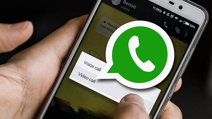 Россияне все чаще отказываются от сотовой связи в пользу звонков в мессенджерах