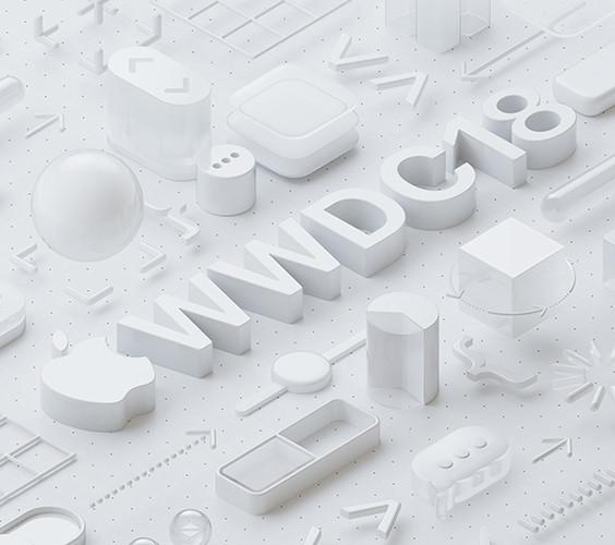 Apple назвала даты конференции WWDC 2018. На ней нам могут показать новые планшеты и наследника iPhone SE