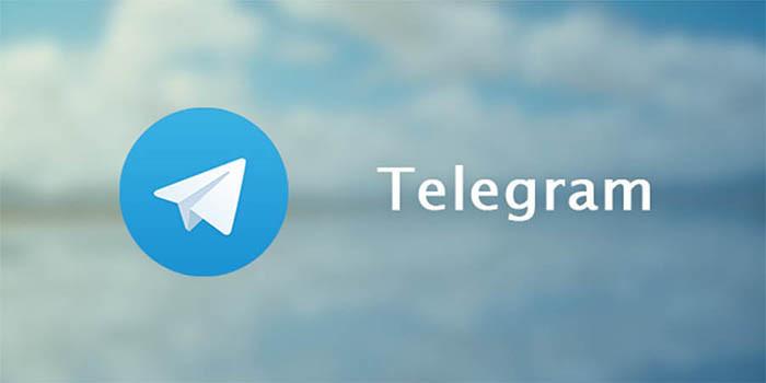 Роскомнадзор пригрозил заблокировать Telegram через 15 дней