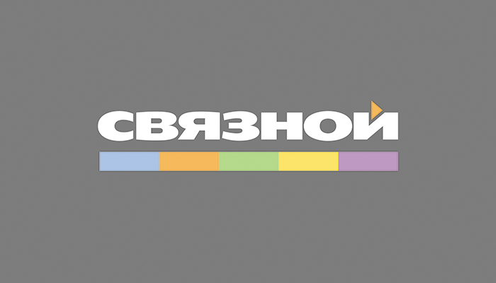 «Связной» предлагает поучаствовать в Facebook-аукционе, сбить цену на флагманский смартфон и купить его за 1 рубль