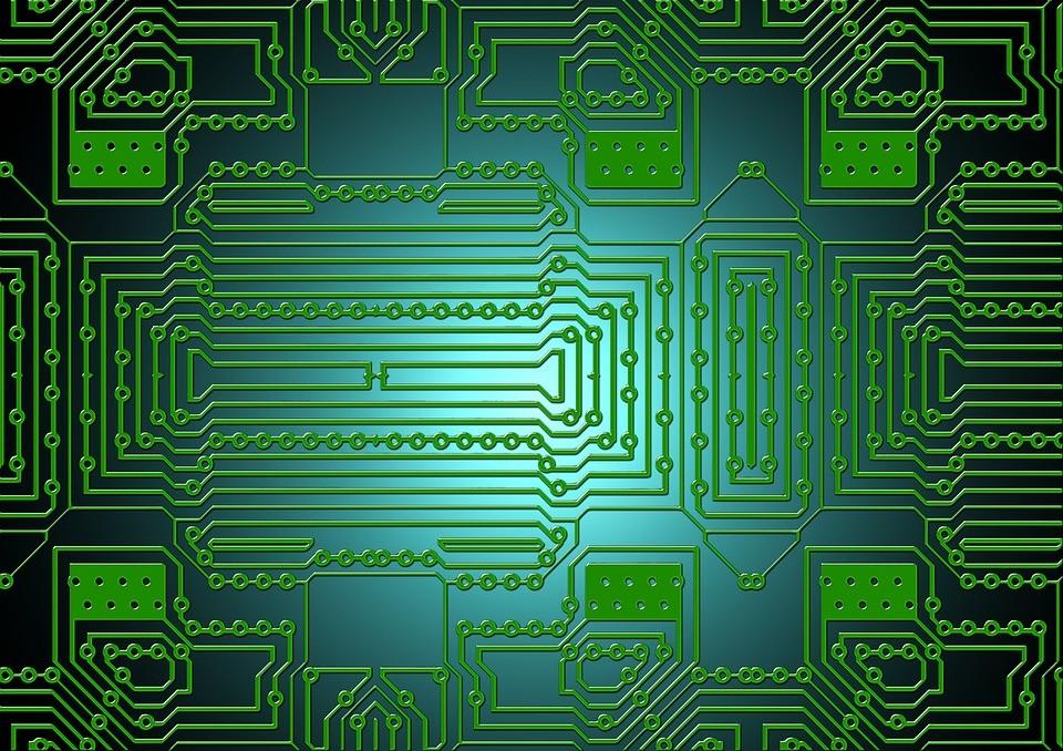 Русский процессор Baikal-T1 поступил врозничную реализацию