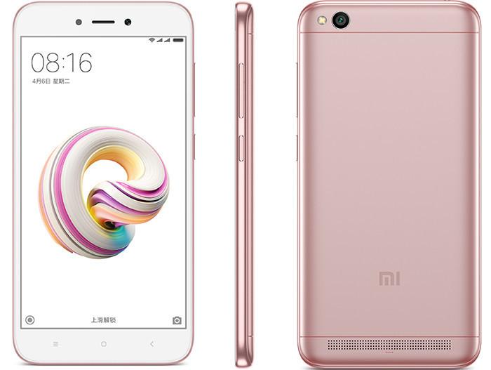 Впервый раз в Российской Федерации онлайн-продажи телефонов Xiaomi обогнали Apple