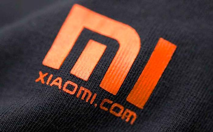 Китайская битва. Coolpad осуждает Xiaomi в несоблюдении патентов