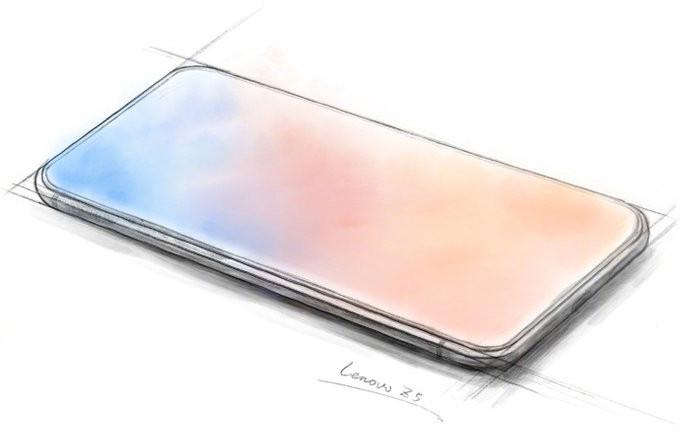 События недели: праздничный Xiaomi Mi 8, «Станция» с «Алисой» внутри и обвинения Telegram в адрес Apple