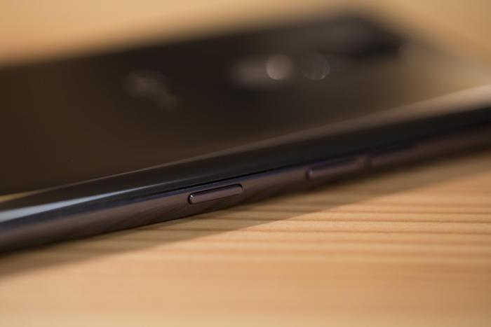 LG G7 ThinQ обзор