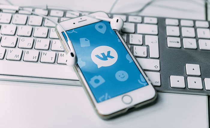 «ВКонтакте» запускает платежную платформу VK Pay без комиссий и будет развивать собственный маркетплейс