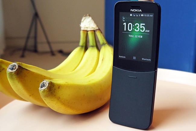 События недели: VK Pay, «ролики» на электротяге от Segway и новый планшет Xiaomi