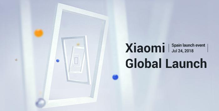 Огромный Xiaomi MiMax 3: дата презентации и технические данные