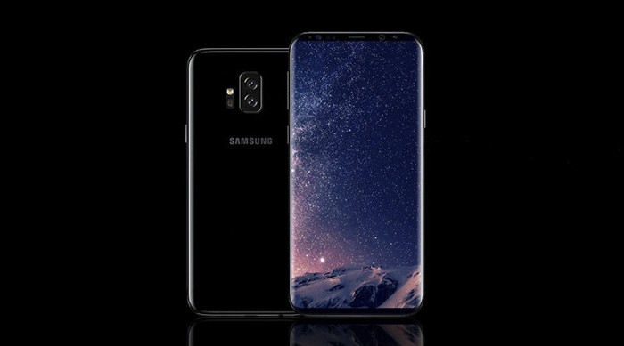Samsung может объединить линейки флагманских смартфонов Galaxy S и Galaxy Note