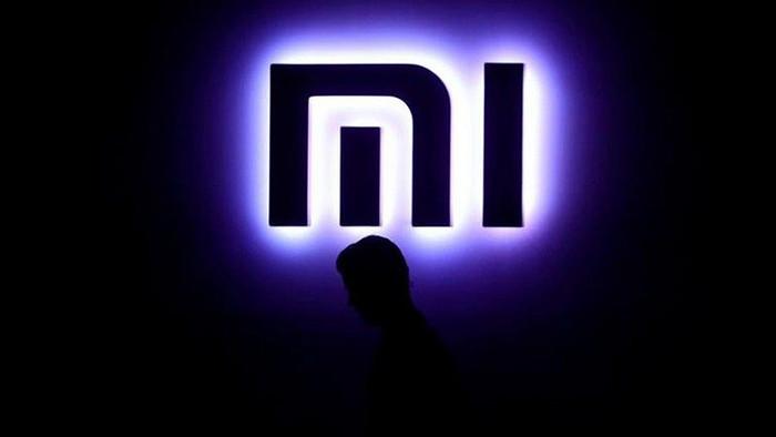 Стала известна цена идругая информация о телефоне Xiaomi Pocophone F1