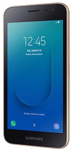 08dfb6523fa1b Samsung представила свой самый дешевый смартфон | Журнал Digital World
