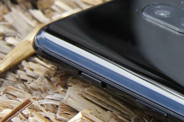 OnePlus 6 отзыв об использовании