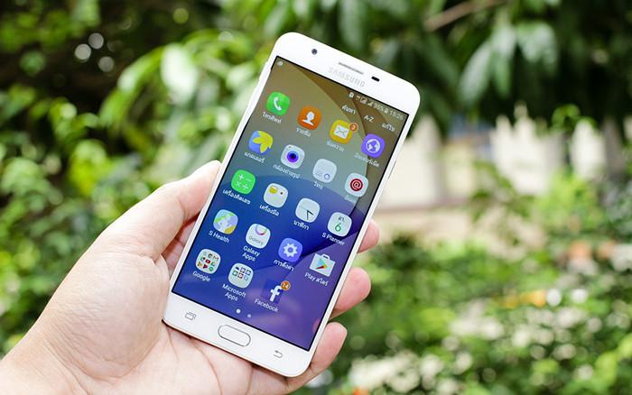 «МегаФон» назвал самые продаваемые LTE-смартфоны 2018 года