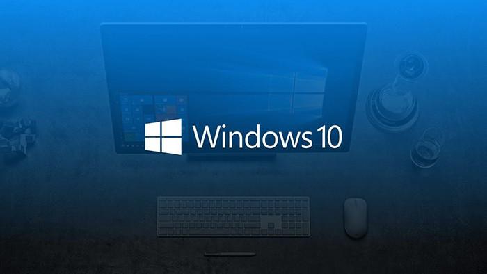 Новая версия Windows 10 втихаря удаляет данные пользователя во время установки