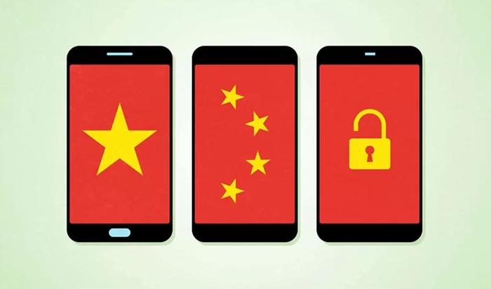 Россияне окончательно пересели на китайские смартфоны